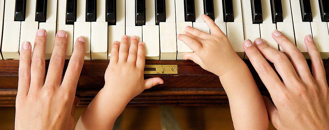 Zikaportée, une école de musique a domicile pour tous.