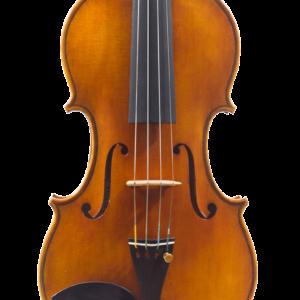 Violon 4/4 modèle Stradivari