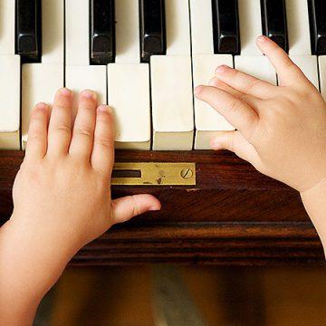 Zikaportée, la musique accessible à tous