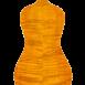 Fond de viole d'amour de lutherie, modèle Storioni 2015