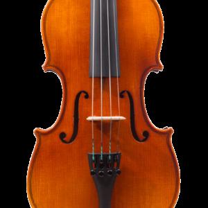 """Violon """"Scherwiller"""" Conservatoire"""