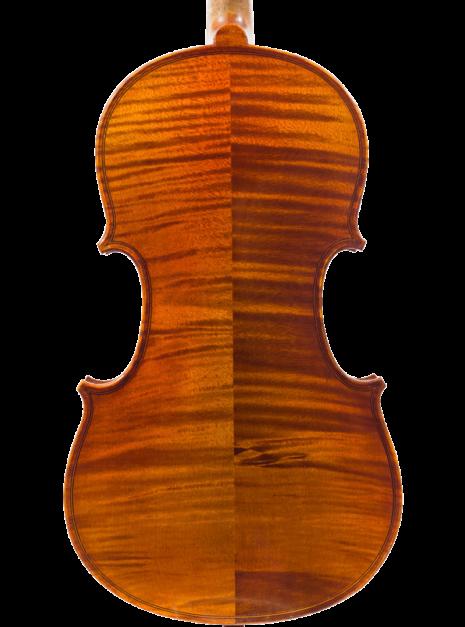 Violon Scherwiller Conservatoire