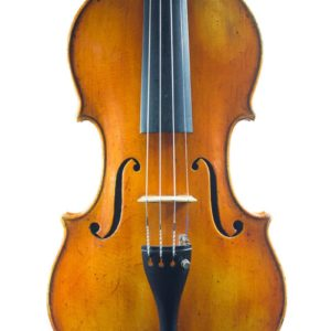 Violon 4/4 Guarneri Vieilli
