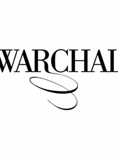 Warchal