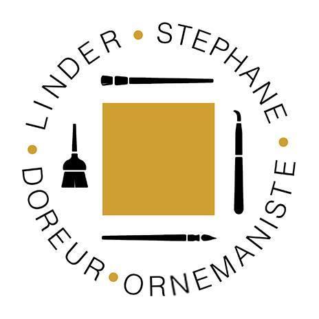 Atelier Linder, création et restauration d'ornements d'art