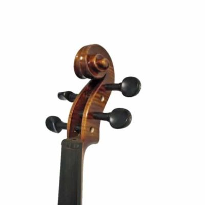 Violon Passion Tradition Artisan