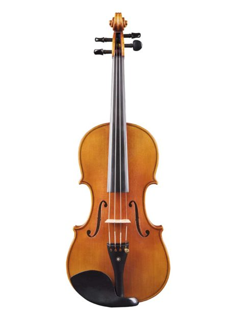 Violon Passion Tradition Artisan table