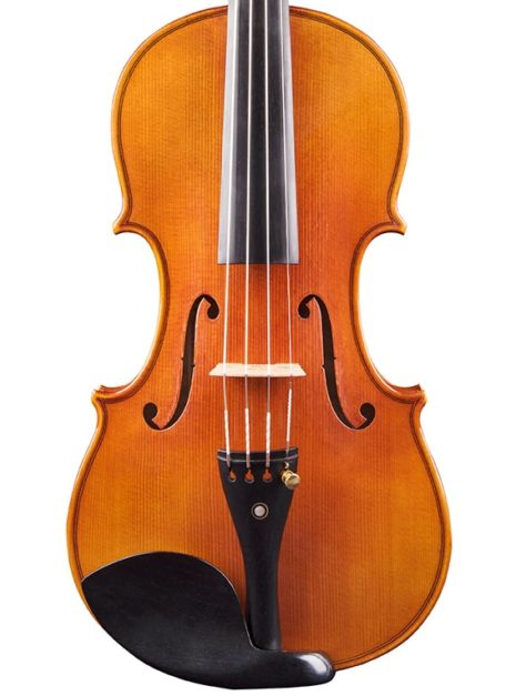 Violon Passion Tradition Artisan table carré