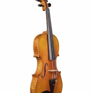 Violon Passion Tradition Artisan trois quart