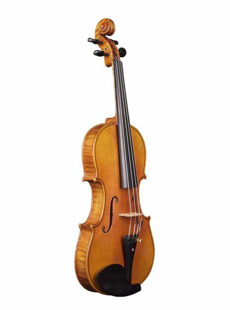 Violon Passion Tradition Artisan trois quart