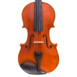 Violon Passion Tradition Mirecourt vue de face