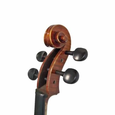 Violoncelle passion tradition mirecourt