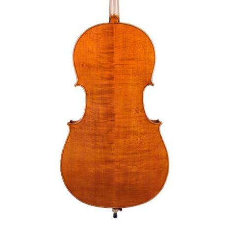 Violoncelle Passion-Tradition Mirecourt fond