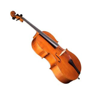 Violoncelle Passion-Tradition Mirecourt