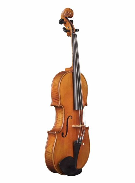 Violon Kaiming KMG trois quart