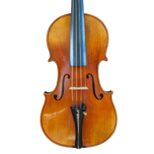 violon passion tradition maître table