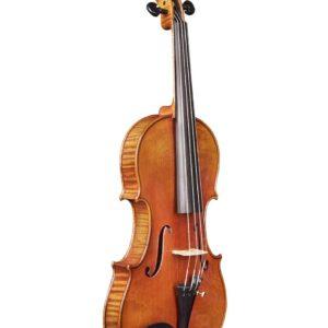 Violon Passion Tradition Maître trois quart