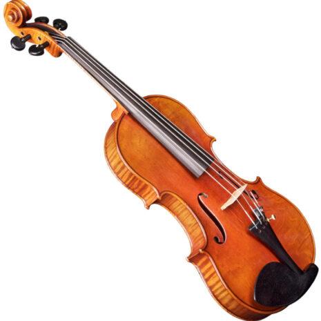 Violon Passion Tradition Maître