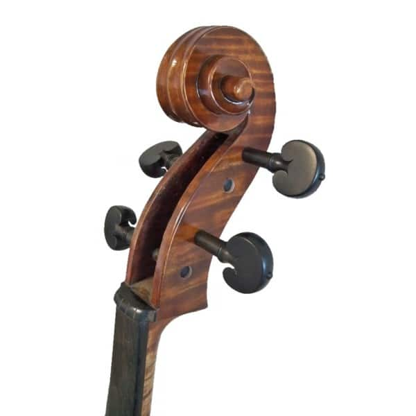 Violoncelle Kaiming Guan - Passion Tradition