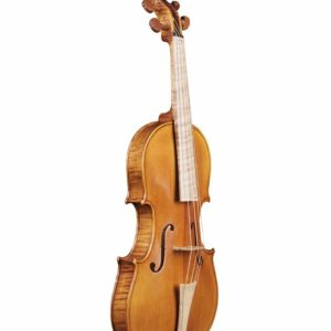 Violon baroque Passion Tradition Maître