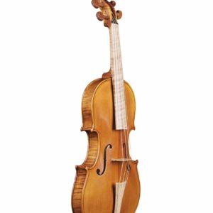 Violon baroque Passion-Tradition Maître