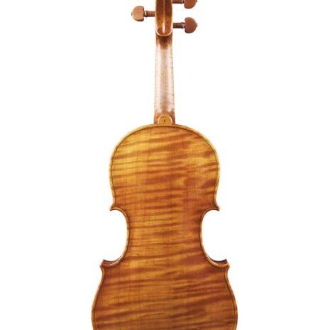 violon baroque passion tradition maître fond