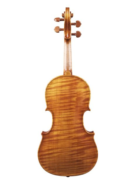 violon baroque passion tradition maître fond