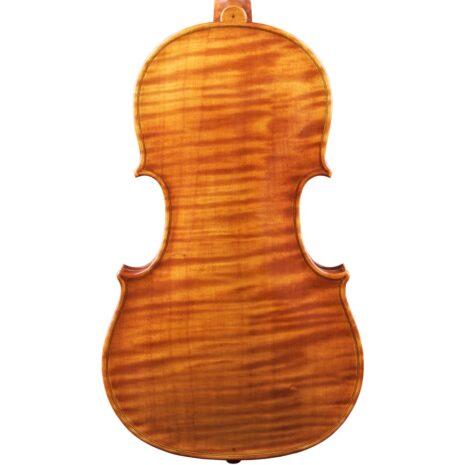 violon baroque passion tradition maître fond carré
