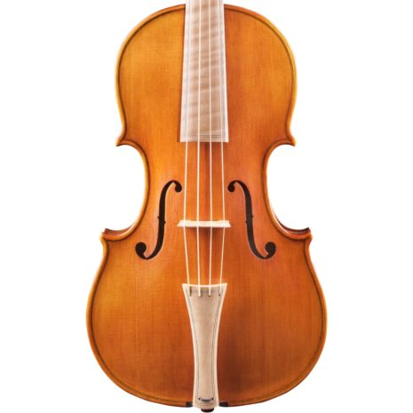 violon baroque passion tradition maître table carré