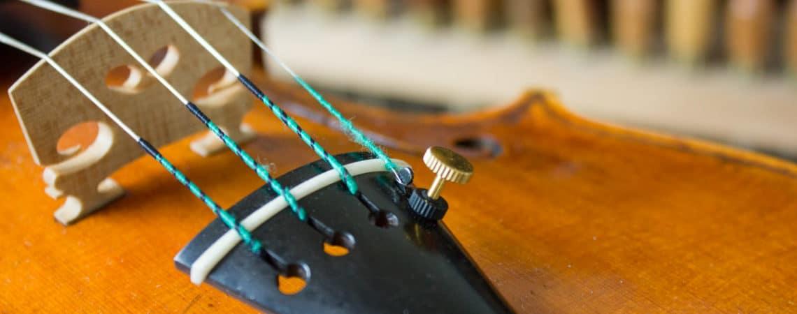 Comment transformer une corde à boule en boucle