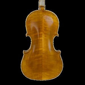 violon baroque passion tradition mirecourt fond