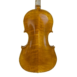 violon baroque passion tradition mirecourt fond