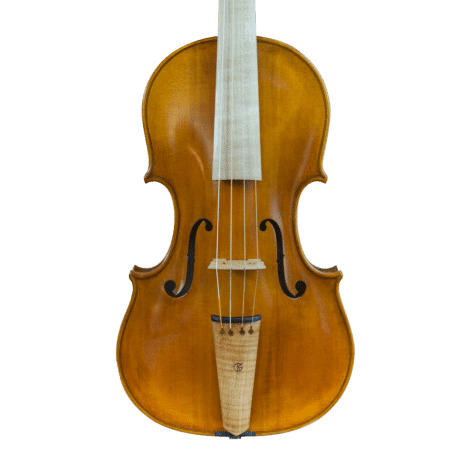 violon baroque passion tradition mirecourt table