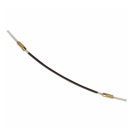attache cordier wittner en nylon