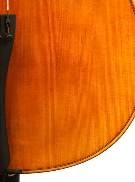 violoncelle kaiming guan europe cordier