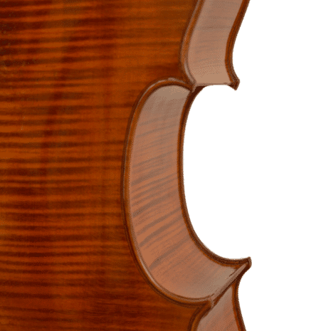 violoncelle kaiming guan europe eclisses-2