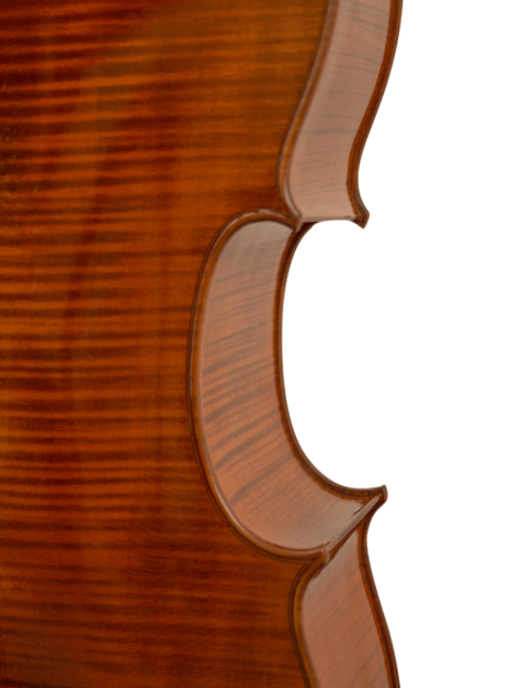 violoncelle kaiming guan europe eclisses-2