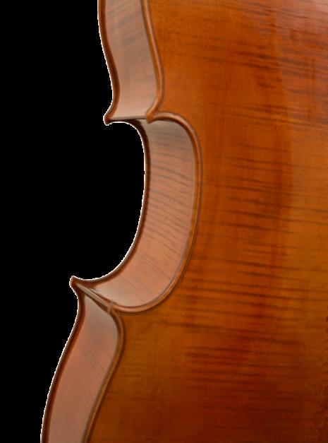 violoncelle kaiming guan europe eclisses