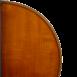 violoncelle kaiming guan europe epaule