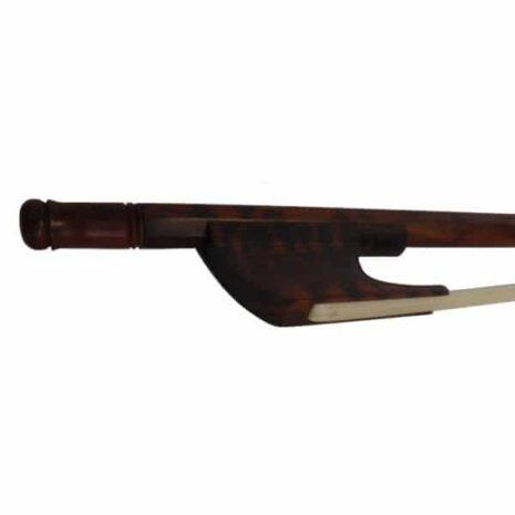Archet baroque pour violon