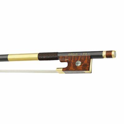 Arcus pour violon P9