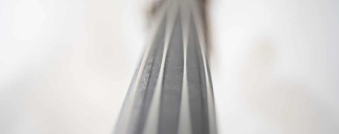 Cordes de violoncelle