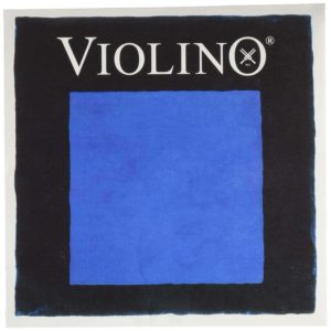 pirastro violino pour violon