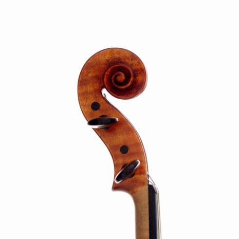 violon de benoît charon