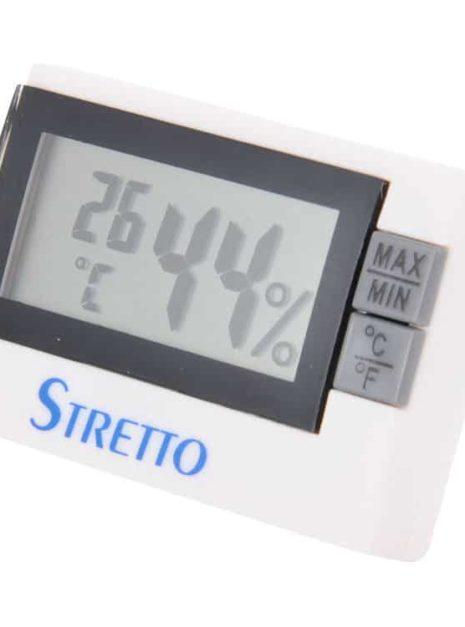 hygromètre Stretto