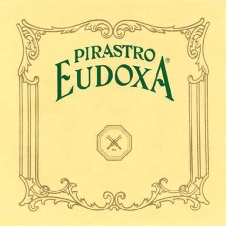 Pirastro Eudoxa pour violoncelle