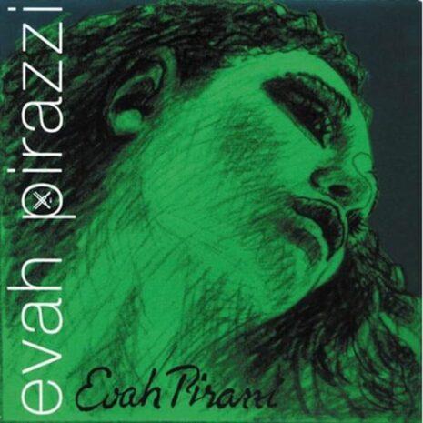 Pirastro Evah Pirazzi pour violoncelle