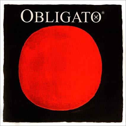 Pirastro Obligato pour violoncelle