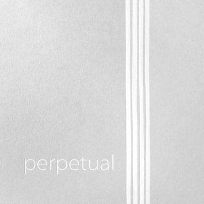 Pirastro Perpetual pour violoncelle