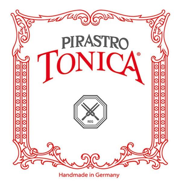 Pirastro Tonica pour alto